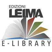 LEIMA icon