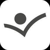 myLese icon