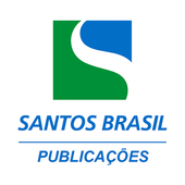 Santos Brasil icon
