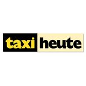 taxi heute icon