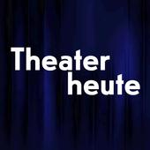 Theater heute icon