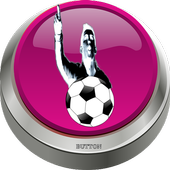 CR7 Siii Sound Button icon