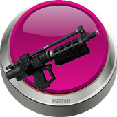 Blaster Sound Button icon