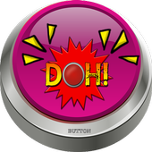 D'OH Sound Button icon