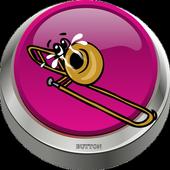 Sad Trombone Sound Button icon