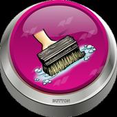Scrub Sound  Button icon