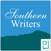 Southern Writers icon