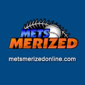 Metsmerized Online icon