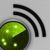 NewsRadar® icon