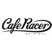 Cafe Racer magazine icon