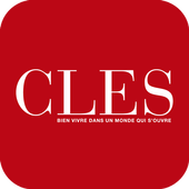 Cles icon