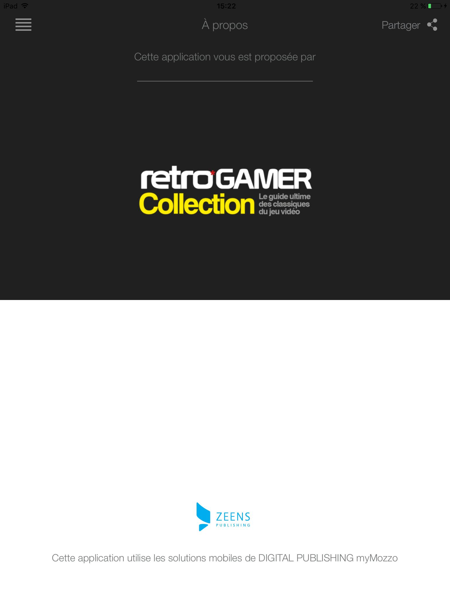Retro Gamer for Android - APK Download