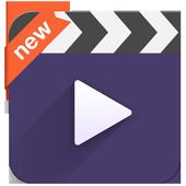 Mini Video Maker - Slide Show icon