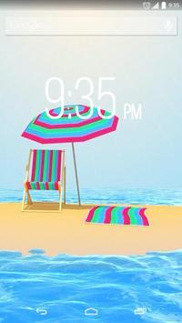 Summer Mode apk screenshot