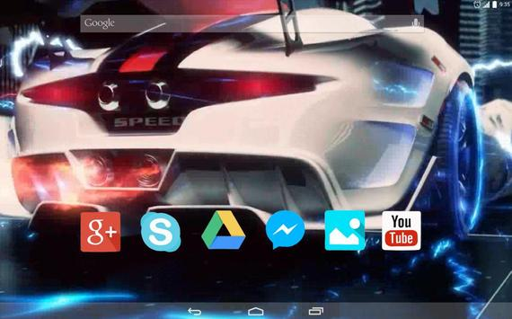 Car Racing apk screenshot