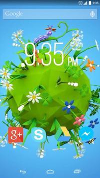 Summer Time apk screenshot