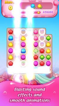 Pretty Candy screenshot 1