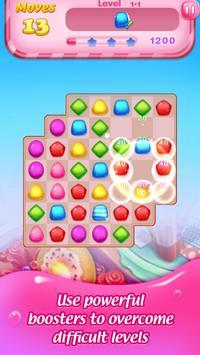 Pretty Candy screenshot 2