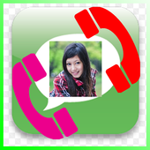 Guide for Free FaceTime Call icon