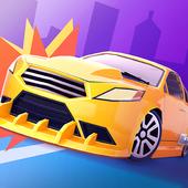 Crash Club icon