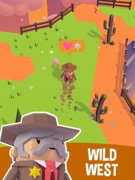 Land Sliders apk screenshot