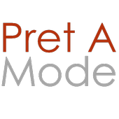 Pret A Mode icon