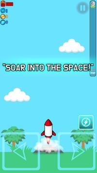 Go Space - Space ship builder screenshot 7