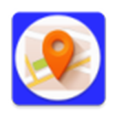TrackWISE - Employee icon