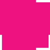 디미고 급식 2.0 icon