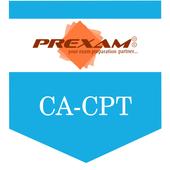 CA-CPT Exam icon