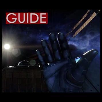 Guide for Prey Game apk screenshot