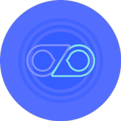 PREZENCE - connect to people nearby icon
