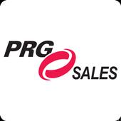 PRG NSM icon