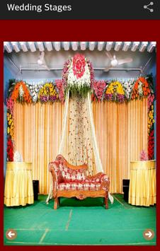 Wedding stage designs apk download free lifestyle app for android wedding stage designs poster wedding stage designs apk screenshot junglespirit Images