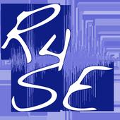 Read4SpeechExperiments icon