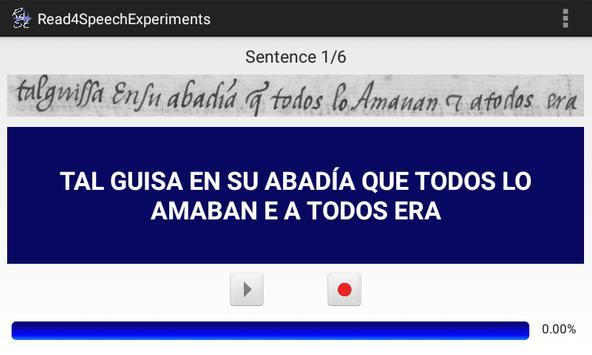 Read4SpeechExperiments poster