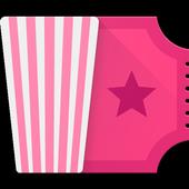 Filmax icon