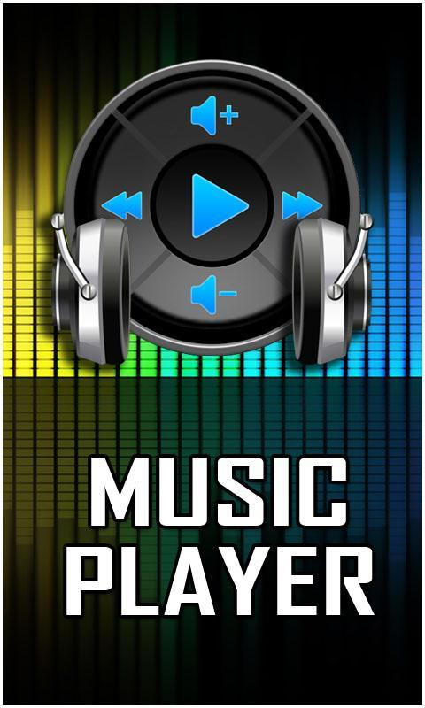 Boom Music Player Cracked Apk