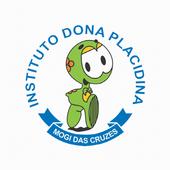 Placidina icon