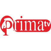Prima TV icon