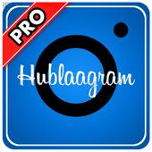 pro hublaa auto page liker tips 2017 icon