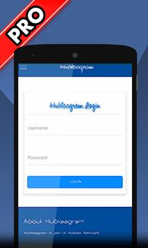 pro hublaa auto page liker tips 2017 screenshot 1