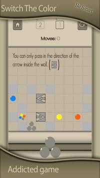 Circle Switch screenshot 3