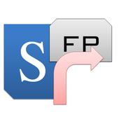 Smart Freedom Shortcuts icon