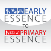 Early to Primary Essence 2015 icon