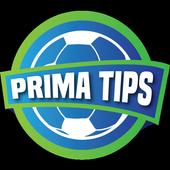 Football Predictions Prima Tips أيقونة