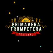Primavera Trompetera Festival icon