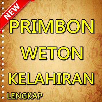 Primbon Weton Kelahiran screenshot 3