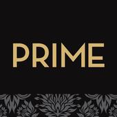 Prime ВТБ Concierge icon