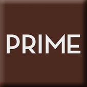 PRIME Art Of Life icon